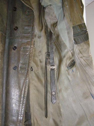 Name:  coat 1.JPG Views: 248 Size:  41.0 KB