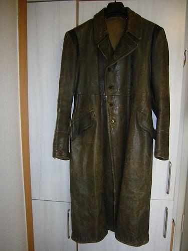 Name:  coat3.JPG Views: 198 Size:  26.6 KB