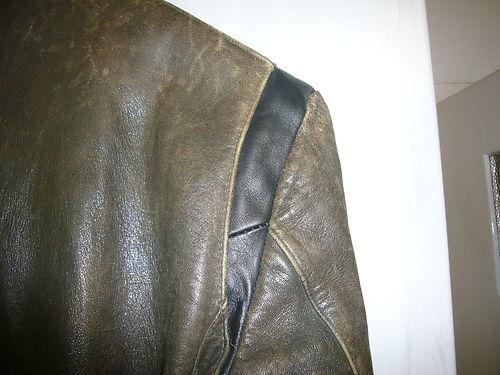 Name:  coat2.JPG Views: 199 Size:  38.0 KB