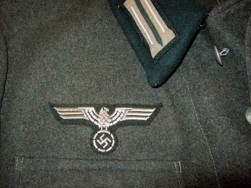 Click image for larger version.  Name:Nazi army coat 1.jpg Views:62 Size:62.1 KB ID:502044