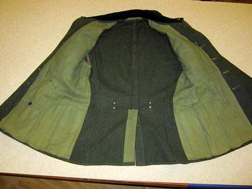 Click image for larger version.  Name:Nazi army coat 2.jpg Views:67 Size:39.6 KB ID:502045