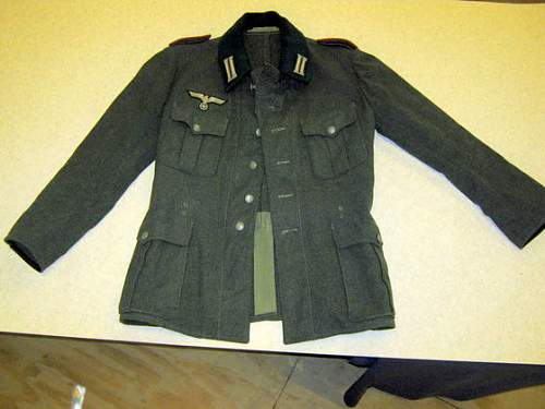 Click image for larger version.  Name:Nazi army coat.jpg Views:48 Size:40.3 KB ID:502047
