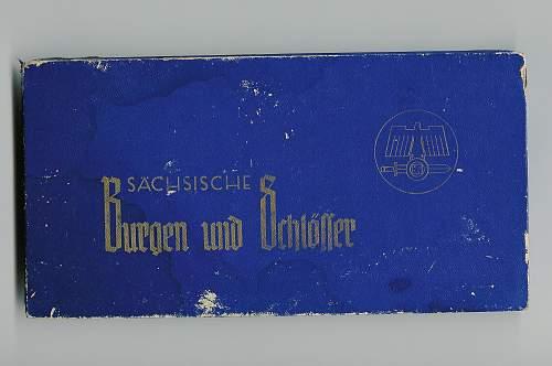 Click image for larger version.  Name:ganzbeleggau27-023-032.jpg Views:64 Size:204.6 KB ID:50272
