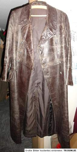 Click image for larger version.  Name:coat1.JPG Views:69 Size:51.5 KB ID:503368