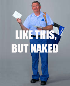 Name:  Naked-Mailman.jpg