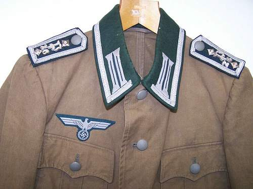 Click image for larger version.  Name:german_tunic6 (1).jpg Views:204 Size:92.6 KB ID:512329