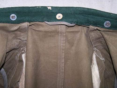Click image for larger version.  Name:german_tunic6 (28).jpg Views:100 Size:105.5 KB ID:512331