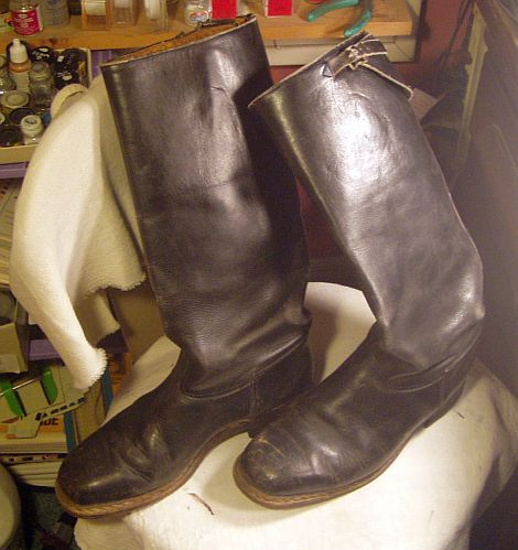 Name:  boots4.jpg Views: 72 Size:  52.2 KB