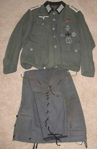 Click image for larger version.  Name:Geir tunic 3300 2.jpg Views:38 Size:29.4 KB ID:51713