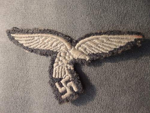 Click image for larger version.  Name:eagles for comment 018.jpg Views:42 Size:241.4 KB ID:522212