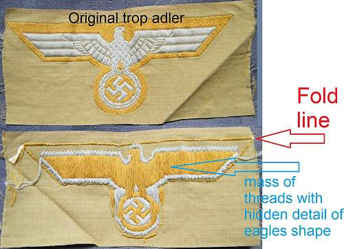 Click image for larger version.  Name:heer tunic eagle with details.jpg Views:54 Size:220.9 KB ID:524692