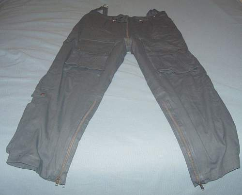 Click image for larger version.  Name:pants.jpg Views:35 Size:55.4 KB ID:527193