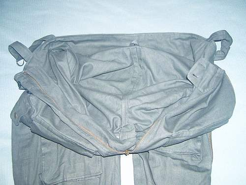 Click image for larger version.  Name:pants 3.jpg Views:40 Size:90.8 KB ID:527258