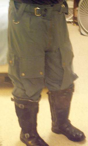 Click image for larger version.  Name:pants5.jpg Views:33 Size:62.0 KB ID:527379