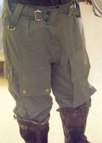 Click image for larger version.  Name:pants4.jpg Views:122 Size:61.6 KB ID:527380