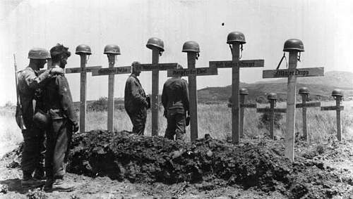 Click image for larger version.  Name:german-troops-crete.jpg Views:1521 Size:60.5 KB ID:531572