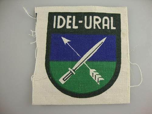 Click image for larger version.  Name:Idel-Ural.jpg Views:409 Size:209.9 KB ID:544000