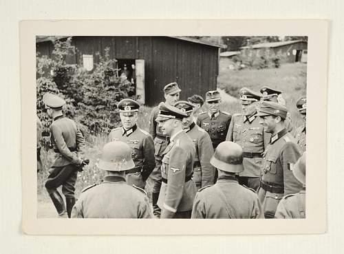 Click image for larger version.  Name:wallon24 mai 1943 Himmler camp de Pieske.JPG Views:341 Size:62.1 KB ID:544005