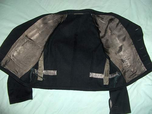 Click image for larger version.  Name:army pz wrap 014.jpg Views:251 Size:88.1 KB ID:54829