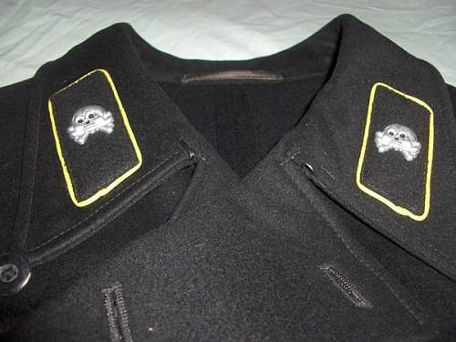 Click image for larger version.  Name:army pz wrap 005.jpg Views:148 Size:114.0 KB ID:54833