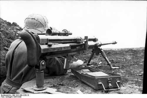 Click image for larger version.  Name:Bundesarchiv_Bild_101I-189-1250-10,_Russland-Süd,_Soldat_mit_Panzerbüchse WRF800.jpg Views:133 Size:50.6 KB ID:549876