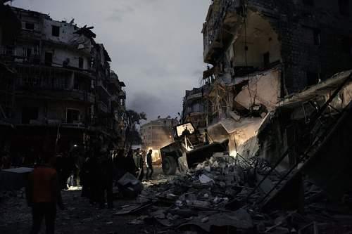 Click image for larger version.  Name:gal-syria-civil-war-0122-042.jpg Views:62 Size:59.9 KB ID:552207