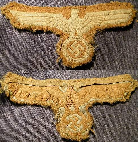 Click image for larger version.  Name:heer tunic eagle 1 small.jpg Views:70 Size:216.3 KB ID:553951