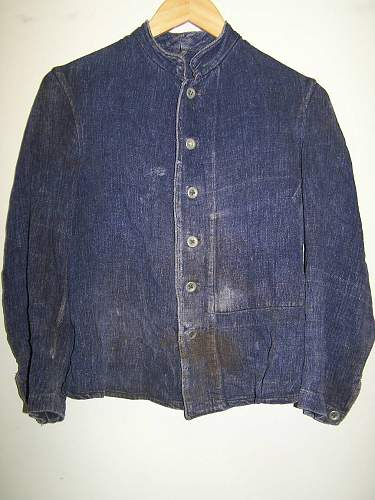 Click image for larger version.  Name:panzer jacke 001.jpg Views:544 Size:180.2 KB ID:56014