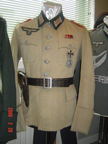 Click image for larger version.  Name:Army summer tunic.jpg Views:40 Size:41.6 KB ID:56200