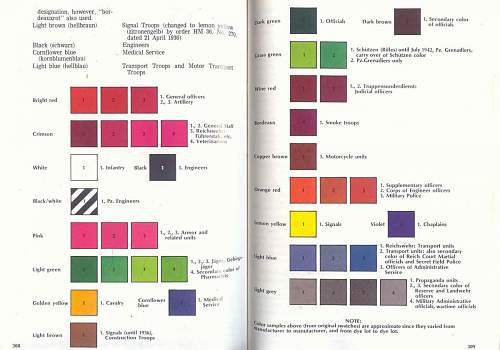 Click image for larger version.  Name:colour scale.jpg Views:42 Size:103.6 KB ID:563328