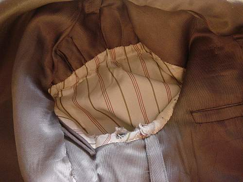 Click image for larger version.  Name:Heer Officers tunic details 005.jpg Views:73 Size:241.7 KB ID:56444
