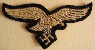 Name:  HG Eagle.jpeg Views: 110 Size:  24.6 KB