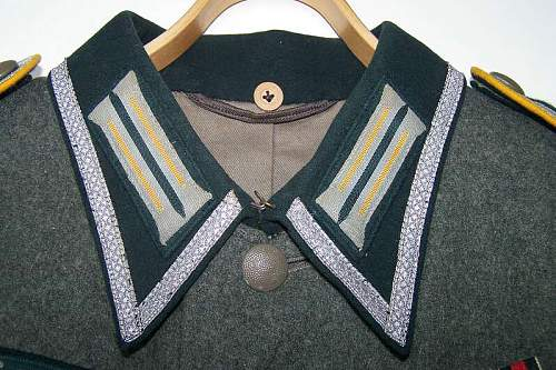 Click image for larger version.  Name:tunic1 (2).jpg Views:109 Size:83.6 KB ID:5698