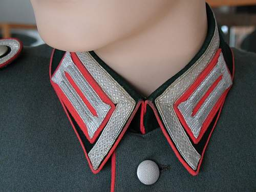 Click image for larger version.  Name:Collar 2.jpg Views:54 Size:237.1 KB ID:570596