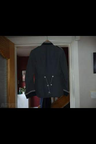 Click image for larger version.  Name:uniform rear.jpg Views:19 Size:15.6 KB ID:574431