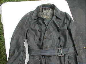 need help Luftwaffe' officer's jacket