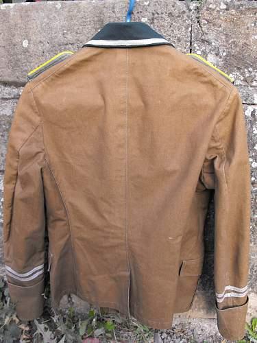 Click image for larger version.  Name:summer jacket 2.jpg Views:162 Size:197.8 KB ID:57932