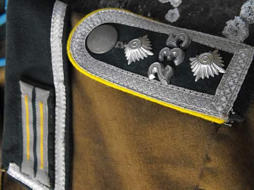 Click image for larger version.  Name:summer jacket 3.jpg Views:171 Size:189.3 KB ID:57933