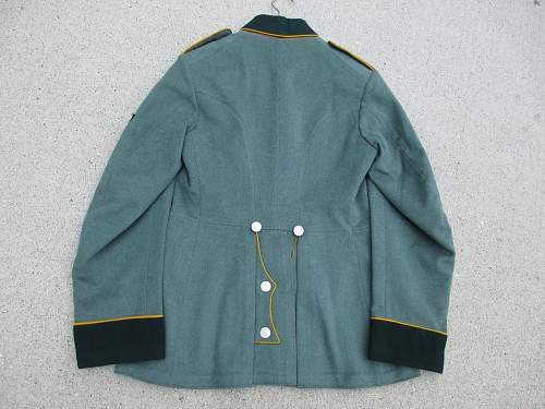 Click image for larger version.  Name:Tunic5.jpg Views:97 Size:213.4 KB ID:583843