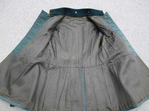 Click image for larger version.  Name:Tunic6.jpg Views:100 Size:164.5 KB ID:583844