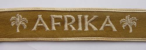 Click image for larger version.  Name:Afrika cuff title 003.jpg Views:1200 Size:174.9 KB ID:58433