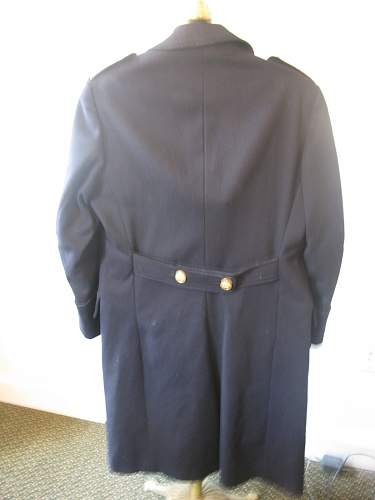 Click image for larger version.  Name:kriegs_jacket4.JPG Views:97 Size:140.7 KB ID:589471