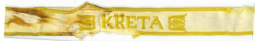 Click image for larger version.  Name:Kreta cuff title.jpg Views:162 Size:64.2 KB ID:59549