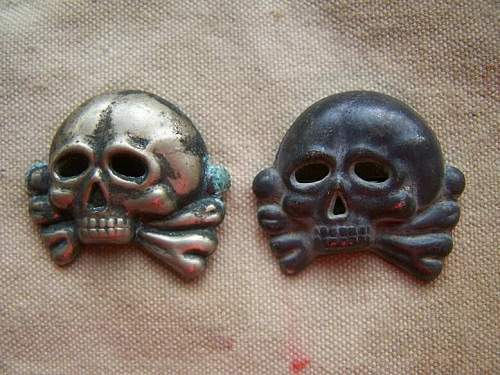 Click image for larger version.  Name:scull badge.jpg Views:84 Size:62.3 KB ID:6049