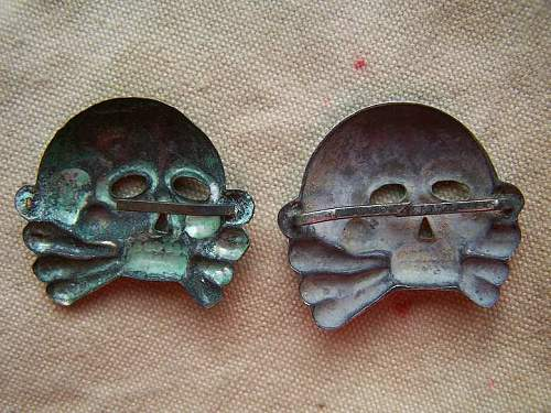 Click image for larger version.  Name:scull badge (1).jpg Views:54 Size:72.9 KB ID:6050