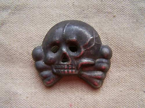 Click image for larger version.  Name:scull badge (2).jpg Views:50 Size:53.6 KB ID:6051
