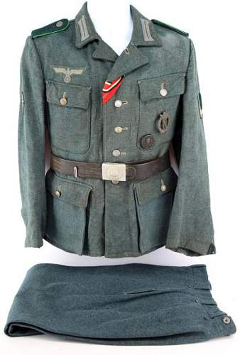 Click image for larger version.  Name:Herr Mountain Division Uniform.jpg Views:271 Size:95.2 KB ID:606452