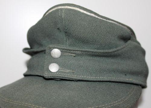 A nice Officers Fieldcap