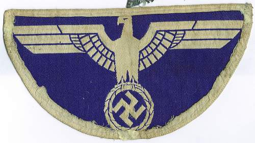 Click image for larger version.  Name:eagle patch back.jpg Views:127 Size:237.9 KB ID:619520