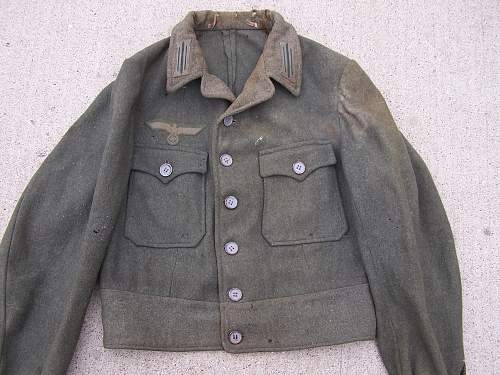 Click image for larger version.  Name:M44tunic.jpg Views:168 Size:229.4 KB ID:639071